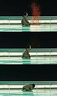 kdrama list \ kdrama _ kdrama memes _ kdrama quotes _ kdrama actors _ kdrama wallpaper _ kdrama to watch _ kdrama list _ kdrama funny Goblin The Lonely And Great God, Korean Drama Funny, Goblin Korean Drama, Goblin Art, Goong Yoo, Goblin Gong Yoo, Kdrama Memes, Wattpad, Kdrama Actors
