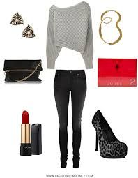 what to wear - Google Search
