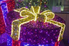 Wielka Świąteczna Iluminacja