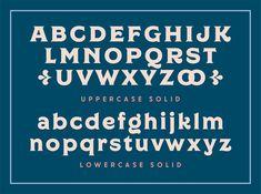 Image result for regina black typeface Typography Fonts, Letterpress, Happy New Year, Book Art, Branding, Letters, Illustration, Image, Black