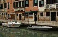 Trattoria alle due Gondolette, Venice