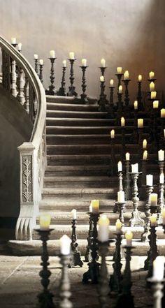 sofiazchoice: Sofiaz Choice: Candle Love