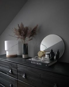 @ragnegardlinne My House, Amanda, Mirror, Interior, Furniture, Instagram, Home Decor, Robin, Beauty