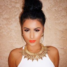 Fashion Sheriff w/Jenn Bee the Pinterest Queen: August 2014