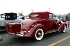 1934 Buick - Google Search