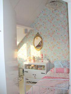 home pip studio wallpaper | living home | pinterest | pip studio, Deco ideeën
