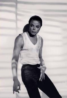 Photo of Майкл for fans of Michael Jackson 39791230 Michael Jackson Bad, Michael Jackson Quotes, Mike Jackson, Jackson Family, Paris Jackson, Lisa Marie Presley, Elvis Presley, Familia Jackson, Mj Dangerous