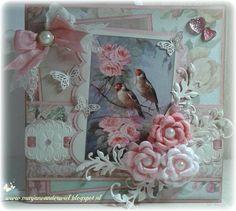 www.marjanvanderwiel.blogspot.nl