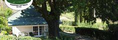 Mkomazana Accommodation Places To Visit, Outdoor Decor, Plants, Home Decor, Decoration Home, Room Decor, Plant, Home Interior Design, Planets