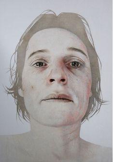 Annemarie Busschers