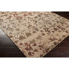 RLY-5009 - Surya | Rugs, Pillows, Wall Decor, Lighting, Accent Furniture, Throws, Bedding