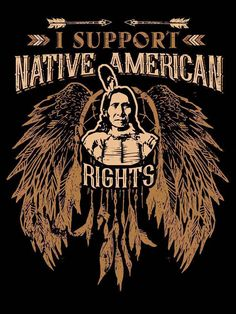 because i am native american! Native American Prayers, Native American Spirituality, Native American Cherokee, Native American Pictures, Native American Symbols, Native American Beauty, Native American History, American Indians, American Pride