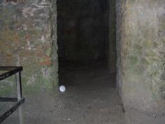Moisture Orbs at the Hell Fire Club, Dublin Spooky Places, Haunted Places, Creepy People, Shadow Hunters, Paranormal, Dublin, Fire, Club, Cool Stuff