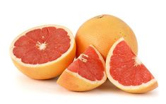 Grapefruit has some surprising health benefits... but it can also interact with some medications! Learn the pros and cons of this delectable citrus fruit.