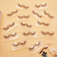 Wholesale Mink Lashes Vendor and Manufacturer Annasui Lashes is a Mink Eyelash Vendors and Eyelash Manufacturer from China. We specialized in handcrafted Mink Lashes , including Mink mink lashes, mink lashes , mink Fake Lashes, False Eyelashes, Ardell Lashes, 3d Mink Lashes, Lily Lashes, Russian Volume Lashes, Mink Lash Extensions, House Of Lashes