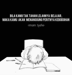 Study because of Him. Motivation Statement, Study Inspiration, True Stories, Good Morning, Qoutes, Funny Memes, Sleep, Movie Posters, Itu