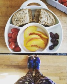 Back to school - Lunch ideas!