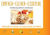 Lehrer und Erzieher: koelln.de