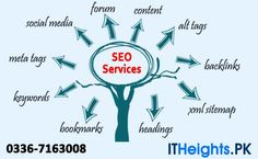Competitive and affordable SEO Training Academy courses in Lahore, Pakistan or anywhere in the world. Learn from us and beat the rest via our unique pratical only environment. We have extensive years of experience in Internet Marketing and we are one of the best ranked affordable solution for the clients who are looking to rank themselves or learn our ways to rank their website in the search engine.