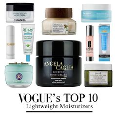 It's an honor to have our Soufflé Moisturizer included among such esteemed company. Beauty Care, Beauty Skin, Beauty Makeup, Makeup Tips, Face Skin, Face And Body, Skin Care Regimen, Skin Care Tips, Glowing Face