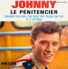 johnny-hallyday-le-penitencier.jpg
