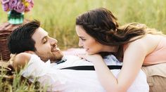 Get Fast Working Love spells. Love spells that really work. Love Spells that work. Love spells that work fast. Powerful love spells from Real spell caster. Photo Couple Swag, Love Couple, Beautiful Couple, Married Life, Got Married, Getting Married, Married Couples, Married Men, Birthday Wishes For Boyfriend