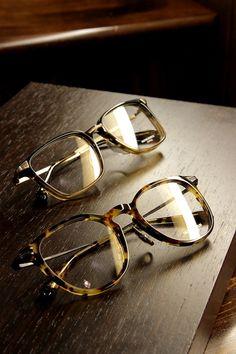 d86cda04e6 Die 67 besten Bilder von Glasses