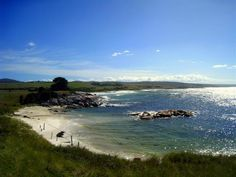 Two Weeks in Awe-Inspiring Tasmania Travel City, London Travel, Usa Travel, Japan Travel, Tasmania Travel, City Car, King Size, Live Life, Australia