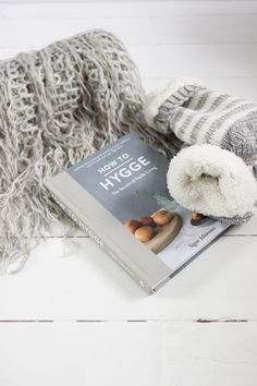 Hygge vs Lagom and our basic need to find balance – All Sorts of Stories – Simple Ways to Find Balance and Get Your Life Back Stainless Steel Coffee Table, Basic Needs, Hygge Life, Modern Master Bedroom, Bedroom Décor, Interesting Conversation, Branch Decor, Finding Joy, Minimalist Decor