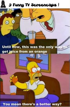 Funny pictures about Why The Old Simpsons Will Always Be The Best. Oh, and cool pics about Why The Old Simpsons Will Always Be The Best. Also, Why The Old Simpsons Will Always Be The Best photos. The Simpsons, Simpsons Funny, Simpsons Quotes, Futurama, Work Memes, Work Humor, Funny Cute, The Funny, Favorite Tv Shows