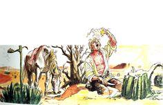 Ken Parker, Le Far West, Novels, Painting, Comics, Sky, Beautiful Drawings, Comic, Painting Art