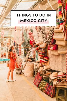 Things To Do In Mexico City - Plan a trip in 2020 with this Top Things To Do In Mexico City Travel Guide, and check out all the best from A Taste of Koko. Tulum Mexico, Mexico Vacation, Mexico Travel, Italy Vacation, México Riviera Maya, Stuff To Do, Things To Do, Mexico Culture, Restaurants