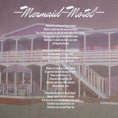Lana Del Ray, Lana Del Rey Lyrics, Mermaid Gifs, Mermaid Tale, Singing The National Anthem, Brooklyn Baby, Miss America, Tumblr, She Song