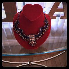 New jewelry New no tag Jewelry Necklaces