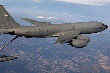 """""""Vaše letadla bude sestřelen"""": ruský spojenec ohromil Pentagon"""