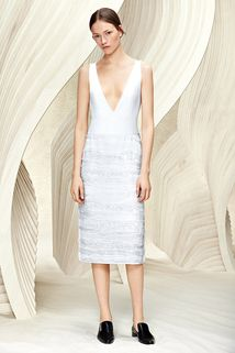 Boss Resort 2016 - Collection - Gallery - Style.com