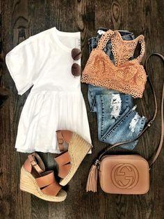 b4ada145a255 Women S Fashion Boutique Cheap