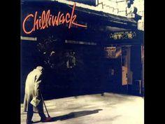 Chilliwack - I Believe © 1981