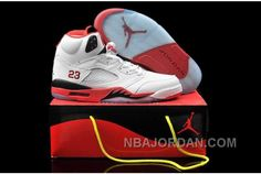 Free Shipping 6070 OFF Air Jordan 5 3Lab5 RageLab5 RedBlack For Sale Cheap