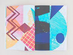 Printjam - Wernher Bouwens | artist lithograph silkscreen printer Contemporary Printmaking, Screen Printing, Eye Candy, Printer, Print Patterns, Kids Rugs, Canvas, Artist, German