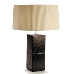 Quimera Table Lamp by Memoranda — ECC Lighting & Furniture