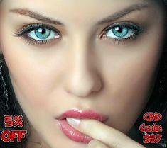 CBD Products 5% OFF Code - 987  #cbd #hemp #cbdcoupon #cbdcoupons #couponcode #beautycoupon #healthcoupons #discount #buycbd #cbdstore #hempstore #skinhealth #skincare #body #beauty #UK #AU #USA #nongmo #health #beauty #cbdistillery #PhytoFamily #endoca