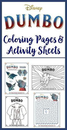 374 Best Activity Sheets Images In 2019 English Language