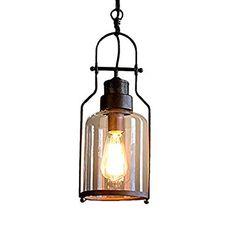 Jemmy ho loft vintage pendant lights industrial style edison pendant 46 2 pcs metal glass industrial pendant light mklot ecopower minimalism retro vintage 591 aloadofball Choice Image