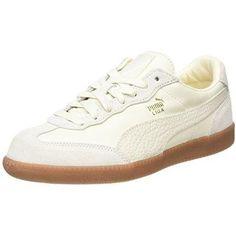 PumaShoes 11 Meilleures Sneakers Tableau Basket Images Du reBdoCx