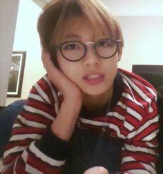 #v #kimtaehyung #bts