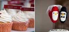 wedding-cupcake-ideas