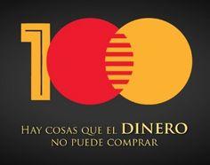 Chivas 3- América 0