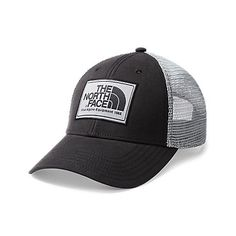 The Mudder Trucker is a versatile, trucker-style cap that comes in a classic fit and a variety of high-contrast colors to keep you looking good and your helmet-hair under control. Dallas Cowboys Hats, Helmet Hair, Mesh Cap, Dad Hats, Snapback Cap, Hats For Men, The North Face, Baseball Hats, Boyfriend Ideas