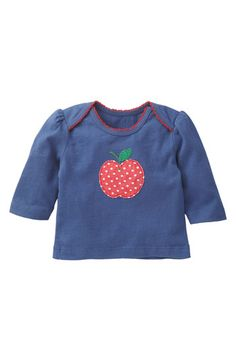 1000 images about kids clothing that i love on pinterest for Shop mini boden